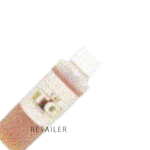 ♪ 【TAMAKI】 玉樹玉樹水TG100 100ml 【倉庫S】<化粧水・ローション><入浴剤・入浴料・浴用化粧品><スキンケア><タマキ・たまき>
