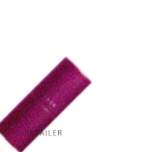 スタイリングにも P.G.C.D. ペー ジェー セー 人気ブランド多数対象 デーセロムドール 洗い流さないトリートメント美髪液 PGCD 40mL スタイリング剤 ページェーセーデー 返品不可 ヘア美髪液