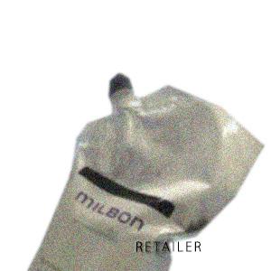 ♪#ミディアムヘア●2.5L【GlobalMilbon】グローバルミルボンSMOOTHスムーススムージングシャンプー 2.5Lパック<シャンプー/ヘアケア><普通毛向け><ミルボン>