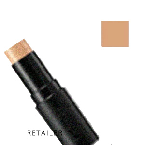 保湿成分入りのスティックファンデーション 新色追加 #102 おしゃれ Celvoke セルヴォークインテントスキン スティックファンデーションSPF20 PA++ 明るいオークル系 スキンケア スティックタイプ シリコンフリー 保湿成分 標準色 11g