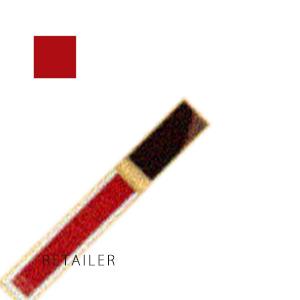 ♪ #01【TomFordBeauty】トムフォードビューティグロス リュクス #01 ディスクロージャー 5.5ml<リップグロス><口紅><植物オイル><リップカラー>