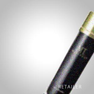 ♪【MTコスメティックス】MTメタトロンMTステムローション 120ml<メタトロン化粧品><化粧水>