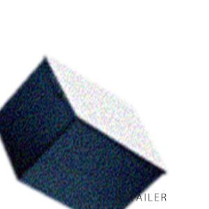 ♪ 【Tupperware】タッパーウェアウルトラディープスーパーケース<大型収納><収納ケース><家具>