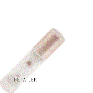 紫外線吸収剤 界面活性剤不使用 40g ワールド西光 シャルム ボー ルミナスUVプロテクトクリーム SPF23 高額売筋 ノンケミカル BEAU CHARMME 激安通販専門店 PA+ 日焼け止め