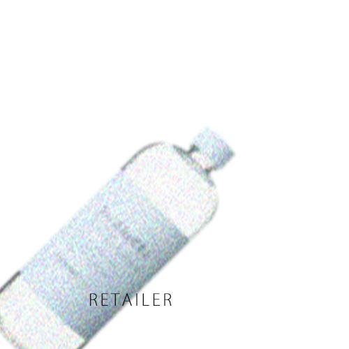 ♪ 【KSJAPAN】 CrystalGy+Terahertz 500ml<ケイ素・珪素><珪素水溶液><Crystal・Gy+Terahertz><ミネラルウォーター・水・清涼飲料水><ケイ・エス・ジャパン・ケイエスジャパン>