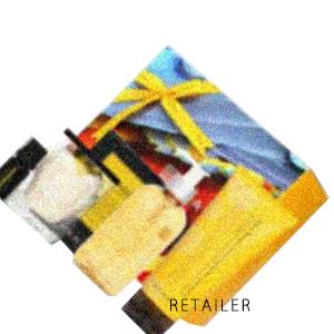 ♪【THANNナチュラル】タンナチュラルエデンブリーズ アロマ&ヘアケアセット【国内正規品】<ギフトセット>