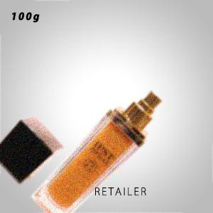 ♪ 100g【株式会社HSC COLLAGEN】ソワレ・インターナショナルIPST ジュエリー 100g<スキンケア><コラーゲン><美容液><ソワレインターナショナル>