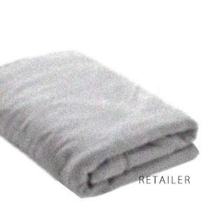 ♪【LOUVREDO】ルーブル ドー復元ウォーマー 掛け毛布 シングル<ウォーマーシリーズ><グレー><ルーヴルドー・ルーブルドゥ・ルーヴルドゥ>
