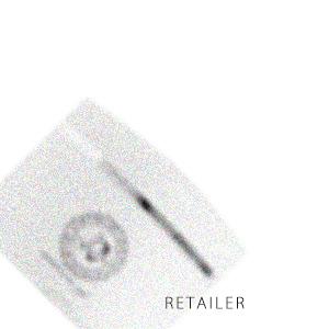 ♪ 80g【株式会社エバー】リベル モイスチャージェル 80g<オールインワン保湿ジェル><ever><化粧水・美容液・クリーム・パック>