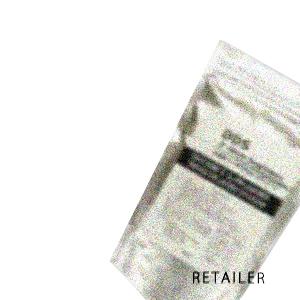 ♪【MEDIC メディック】Recell(レッセル)DDS水溶性β-グルカンサプリ 10g(25包入り)<ベータグルカンサプリ><栄養補助食品・サプリメント・ゼリータイプ>