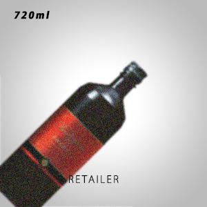 ♪ 720ml【株式会社グローリーインターナショナル】ファストザイムプレミアム 720ml<酵素飲料><栄養ドリンク><エナジードリンク>