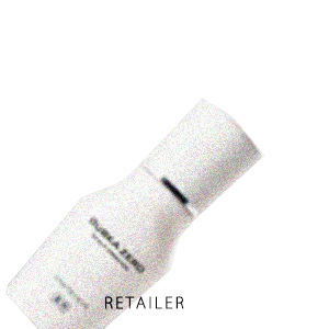 進化した新型BUBKAで健康な頭皮へ 即納 ZERO BUBKA ブブカBUBKA スカルプケア ブブカゼロ 120ml 薬用スカルプエッセンス 医薬部外品 新商品 SALENEW大人気