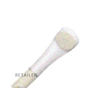 ♪ #パールピンク×アイボリー【株式会社マイクロバブルパートナーズ】マイクロバブル シャワーヘッド ピュアブル2#パールピンク×アイボリー <ピュアブルII><バスグッズ><オーラテック><アイザ>