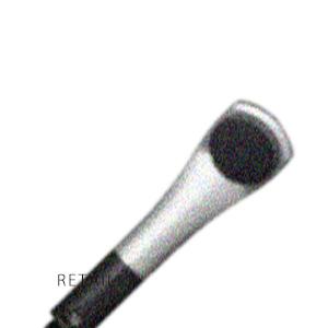 ♪ #シルバー×ダークグレー【株式会社マイクロバブルパートナーズ】マイクロバブル シャワーヘッド ピュアブル2#シルバー×ダークグレー <ピュアブルII><バスグッズ><オーラテック><アイザ>