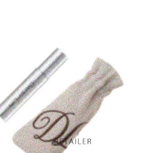 ♪ 5ml【DAISY LIN】デイジーリンロールオン香水 5ml<香水・フレグランス><ユニセックス><リネンカバー付き><ボックス付き>
