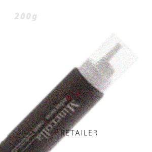 ♪ 200g【Minecolla】ミネコラリダクションフォーム 200g<シャンプー><ヘアケア><ホホバオイル><頭皮ケア・スカルプケア><⽔素発⽣基剤>