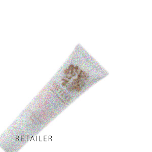 ♪ 30g【ロイヤルトラスト】ROYALTRUSTVAVITTE マルティナ美容液ファンデーション 30g<BBクリーム・化粧下地><ノンケミカルUV><保湿クリーム><ビタミン><ヴァヴィッテ>