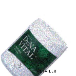 ♪ 300粒【PILICA】ピリカインターナショナルジャパンダイナバイタル 300粒<ビー・ヘルシー・ビーヘルシー><核酸配合><美容・健康><サプリメント>