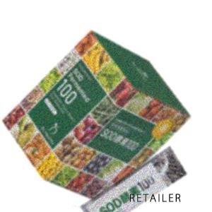 ♪ 30包入【PILICA】ピリカインターナショナルジャパンSOD酵素100 30包入<ビー・ヘルシー・ビーヘルシー><酵素サプリメント><健康・美容>
