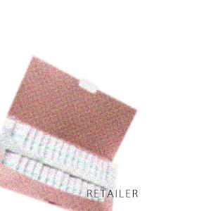 ♪ 30包【株式会社HSC COLLAGEN】ソワレ・インターナショナルバイオフォーミングフコダイン 30包<健康サプリメント><美容サプリメント><カプセル><ソワレインターナショナル>