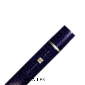 ♪ 150ml【EraL】イーラルプルミエ バランシングリキッド 150ml<スキンケア><化粧水・化粧液・ローション><フェイシャルケア><ナチュラルケア>