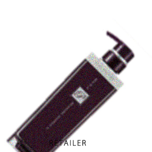 ♪ 400ml【EraL】イーラルプルミエ バランシングシャンプー SL 400ml<ゆらぎ肌用><ヘアシャンプー><ヘアケア><医薬部外品>