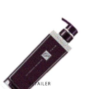 ♪ 400ml【EraL】イーラルプルミエ バランシングシャンプー CO 400ml<乾燥肌用><ヘアシャンプー><ヘアケア><医薬部外品>