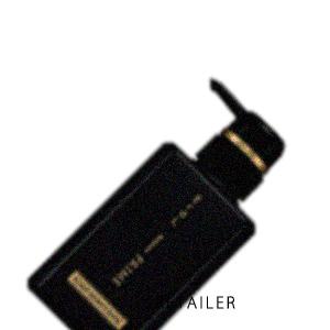 ♪ 385g【EraL】イーラルオム プライム スカルプハニーパック 385g<頭皮用パック><頭皮ケア・地肌ケア><医薬部外品><メンズ用・男性用><ハチミツパック・蜂蜜パック>