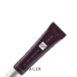 60ml(15ml×4本)<頭皮ケア><ヘアケア><地肌ケア><エッセンス><潤い><マッサージ> バランシングコンク LQ 60ml(15ml×4本)【EraL】イーラルプルミエ ♪