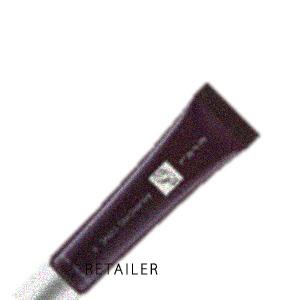 ♪ 60ml(15ml×4本)【EraL】イーラルプルミエ バランシングコンク G 60ml(15ml×4本)<頭皮ケア><ヘアケア><地肌ケア><エッセンス><潤い><マッサージ>