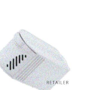♪ 【Tupperware】タッパーウェアデイリーストッカー・引き出しスリット付<常温保存容器・野菜><日用雑貨><ストック><台所・キッチン用品>