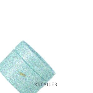 ♪ 50g【Tupperware】タッパーウェアナチュール ベラ ジェリーR 50g<高保湿化粧液><ジェリータイプ・ゼリー・ジェル><スパチュラ付き><アロエベラ><スキンケア>