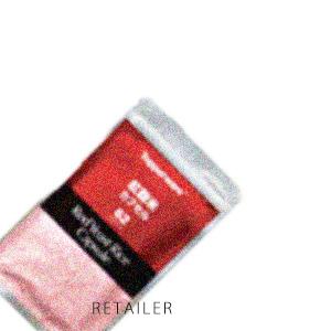 ♪ 62粒【Tupperware】タッパーウェア紅麹米カプセル 62粒<紅麹菌><サプリメント><健康食品>