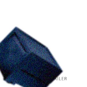 ♪ #ベルベット【Tupperware】タッパーウェアスーパーチェスト・ミニ(ベルベット)<ユニット家具><収納ケース><大型収納><ドア付き引き出し2段式>