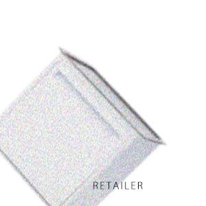 ♪ #グレー【Tupperware】タッパーウェアマルチオーガナイザー・ドア付(グレー)<収納ユニット><家具><大型収納><収納ケース>