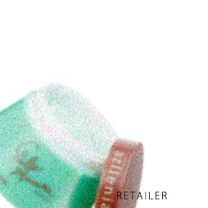 ♪ 50g【ワトゥサ・インターナショナル】アズレニア ジュレ ユメクテ 50g<ジェルクリーム><フェイスクリーム><WATOSA><フェイシャルケア><スキンケア><azllenia>