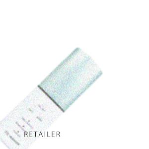 ♪ 【株式会社ホーマーイオン研究所】ラミノ スキンコンディショナー<低周波美容器><美容成分><イオン><モイスティーヌ><スキンケア>