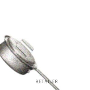 ♪ 19cm 片手鍋【Tupperware】タッパーウェアレインボークッカー プレミアム II 19cm片手鍋<調理器具><キッチン用品><オールステンレス><日用雑貨>