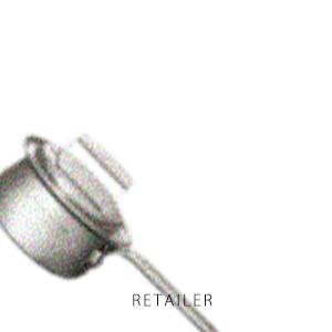 ♪ 13cm 片手鍋【Tupperware】タッパーウェアレインボークッカー プレミアム II 13cm片手鍋<調理器具><キッチン用品><オールステンレス><日用雑貨>