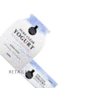 ♪ 8包【ANGFA】アンファードクターズナチュラルレシピピュアクリアヨーグルト 1g×8包<乳酸菌><クレンズ><ダイエット><手作りヨーグルト><粉末><健康食品>