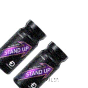 ♪ 2個セット【ANGFA】アンファーメンズヘルス スタンドアップ 2個×210粒(約30日分)<男性サポートサプリメント><亜鉛><テストフェン・シトルリン><健康食品>