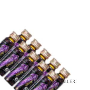 ♪ 10本セット【ANGFA】アンファーメンズヘルス スタンドアップエキサイト 10本×50ml<男性サポートサプリメント><亜鉛><テストフェン・シトルリン><健康飲料>