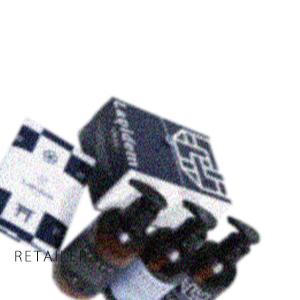 大切な人に特別な贈り物を Lapidem ラピデムヘアボディパーフェクトケアセット SAシャンプー スキャルプケア用 大放出セール フェイスボディーウォッシュ 美容手拭い SAトリートメント 父の日ギフトD モデル着用 注目アイテム