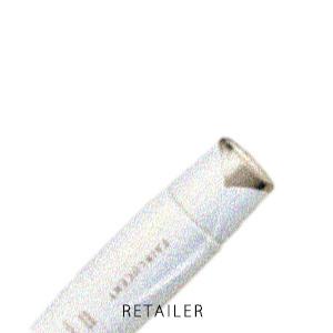 メラニンの生成を抑え シミ ソバカスを防ぐ 即納 100ml MENARD メナードフェアルーセント 激安通販販売 トーンアップ フェイシャルケア 医薬部外品 薬用ホワイトセラム 即出荷 スキンケア 美容液