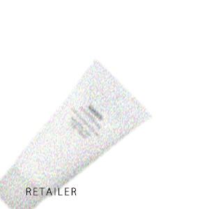 取扱希少 無印コスメ 特価 在庫一掃 無印良品 ハンドクリーム 敏感肌用50g
