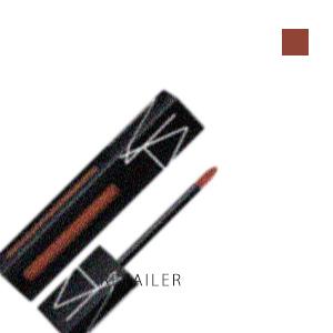 公式ショップ 無重力のような軽さ 濃密なカラー #2760 ソフトブラウンピンク NARS ナーズパワーマットリップピグメント#2760 5.5ml 口紅 マットカラー ドーフット型チップ リキッドリップカラー SALE
