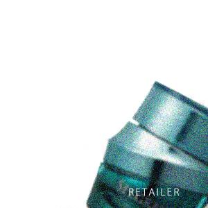 ナリス化粧品 セルグレース (naris) セルグレース クリーム ナリス化粧品 クリーム 25g<高機能美容クリーム>, パーフェクトスーツファクトリー:5a9153f2 --- officewill.xsrv.jp