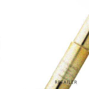 ナリス化粧品 (naris) セルグレースクリームファンデーション 全7色 30g<化粧下地・ファンデーション>