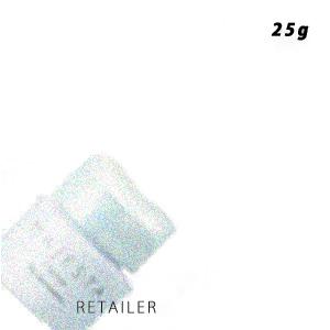 ♪ 25g【naris】ナリス化粧品マジェスタ クリーム 25g<フェイスクリーム><ナイトクリーム><MAJESTA>