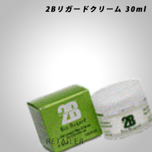 ♪ 30ml♪【2B BIOBEAUTY】2Bリガードクリーム 30ml Bio【倉庫S】<目元 30ml【2B・口元用ジェルクリーム><スキンケア><2B Bio Regard>, オルゴール屋:22c2efea --- officewill.xsrv.jp